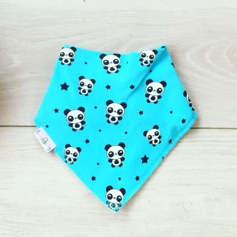 Cute Baby Bandana Bib for Sale. Grab your selective product from a huge collection.