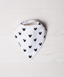 Cute Bandana Bibs for Sale. Grab your selective product from a huge collection.