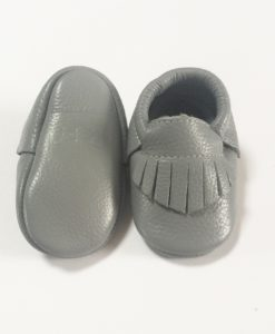Cute Baby Moccasins for sale.